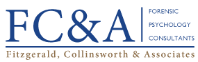 Fitzgerald, Collinsworth & Associates